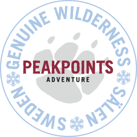 Peakpoints