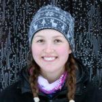 Jessica Bergdahl